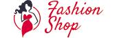 Prodaja odeće Demo Fashion Shop